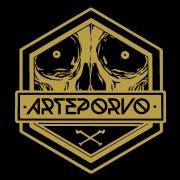 arteporvo