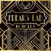freak-lab-concep